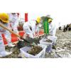 固体废弃物检测咨询服务