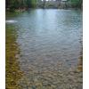 绿景行科技 石家庄恒大名都水处理设计服务