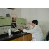 工业用水水质检测