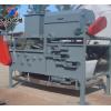 中天机械 污水处理设备污泥脱水机