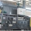 中天机械 ZTYL高效带式浓缩压滤机