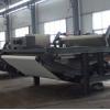 中天机械 带式压榨过滤机污水处理设备