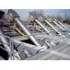 转鼓式格栅除污机 碧天源环境污水处理设备