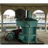 加速澄清池搅拌刮泥机 碧天源环境水处理设备