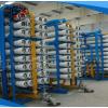 求购 软化污水处理成套设备