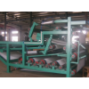 污泥处理设备-带式压滤机 源宝环保