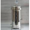 精密过滤器 金三阳水处理芯式过滤器