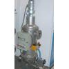 JSY-SM全自动刷式过滤器 金三阳水处理