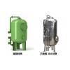 多介质过滤器 金三阳水处理过滤器