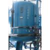 锰砂过滤器 金三阳水处理过滤器