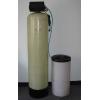 2T/H全自动软化水设备 金海水处理 软化水设备