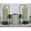 锅炉一用一备软化水设备 金海水处理