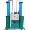高硬度浮动床软化水设备 金海水处理 软化水设备