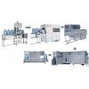 纯净水生产线 华信水处理 纯净水设备