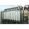 8T矿泉水设备 华信水处理 矿泉水生产线