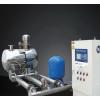 NFGG管网叠压供水设备 南方泵业