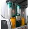 6吨钠离子交换器 胜王水处理