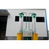 4吨钠离子交换器 胜王水处理