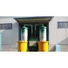 12t钠离子交换器 胜王水处理