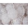 求购 多空旋转球形悬浮填料