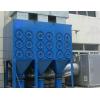 DRMD-15脱硝除尘处理设备 奥利达设备