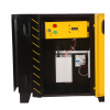 求购 低温等离子有机废气处理设备