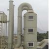 求购 酸雾除臭设备废气处理喷淋塔