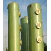 酸雾吸收装置脱硫设备 保蓝环保