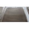 不锈钢高效送风口 润翼净化 洁净室设备