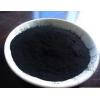 求购 天然气专用高效脱硫剂