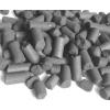 求购 脱硫活性炭