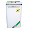 餐厨垃圾处理设备厨 余垃圾降解机 绿家宝环保