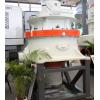HST单缸液压圆锥破碎机 黎明重工科技