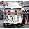 HPT液压圆锥破碎机 黎明重工科技