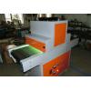 求购 uv固化机 烘干固化设备