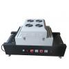 求购 实验用光固化机 烘干固化设备