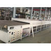 求购 温州涂装生产线烘干固化设备