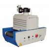 求购 UV光油固化机 UV漆固化机
