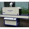 求购 【UV光固机】紫外线干燥设备