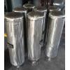 求购 锅炉排气消声器