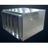 求购 XW-I型微穿孔板消声器