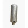 求购 锅炉排气消音器