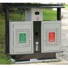 求购 小区环保工业收纳环卫户外垃圾桶