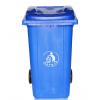 求购 带盖带轮户外垃圾箱 塑料环卫垃圾桶