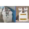 XP型普通型二氧化氯发生器(滴定法控制)