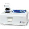 COD氨氮总磷浊度四参数5B-6C型(V8)