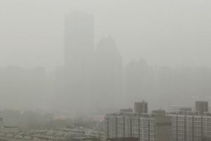 雾霾严峻:能源清洁高效利用 在分歧中寻找共识