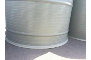 40立方聚丙烯缠绕储罐  聚丙烯立式缠绕罐