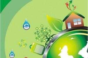 环保产业再迎利好政策 环保设备需求将大幅增长