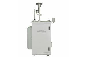 XHAQMS3000空气质量连续监测系统